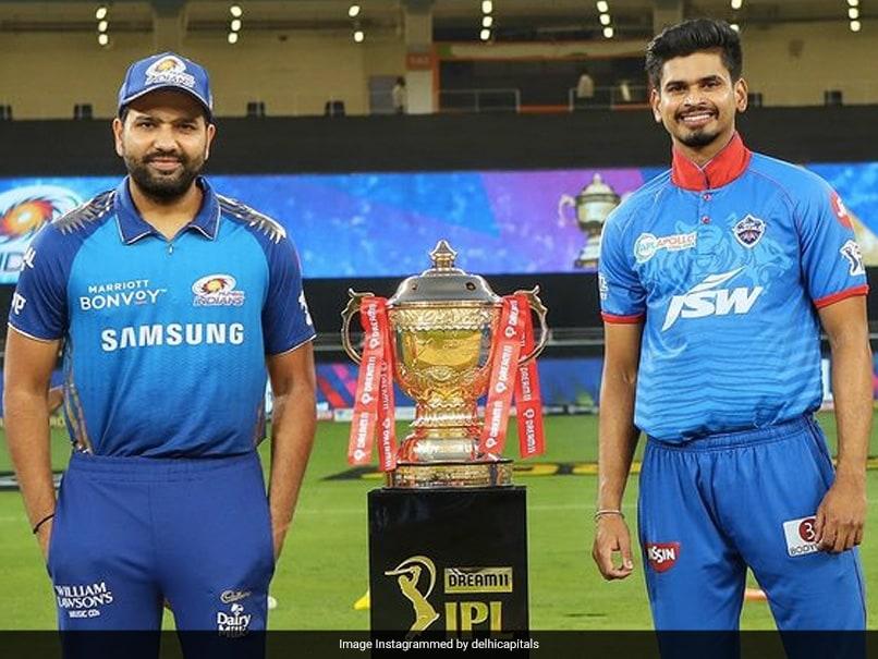 IPL 2021 Retentions Highlights: Rajasthan Royals Release Steve Smith, Kings XI Punjab Drop Glenn Maxwell