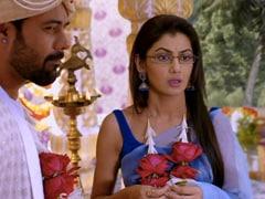 Kumkum Bhagya: अभि और प्रज्ञा की शादी चौंक जाएगी आलिया, जानें अपकमिंग एपिसोड में क्या होगा