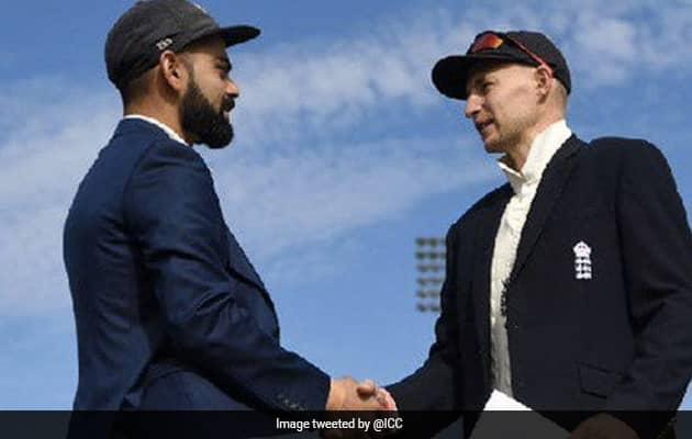 Kohli, Hardik Return As BCCI Name Squad For 1st Two England Tests
