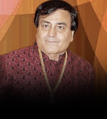 Popular Bhajan Singer Narendra Chanchal Dies, PM Tweets Condolences