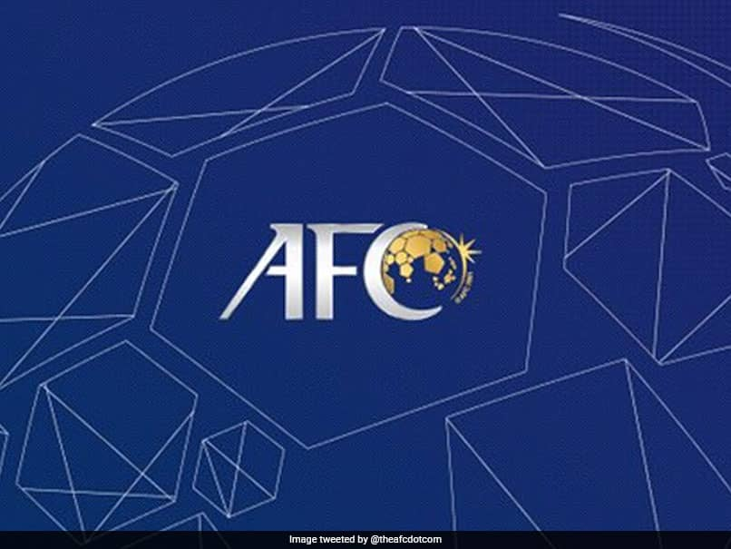 Asian Football Confederation Cancels Multiple Events Due To Covid-19