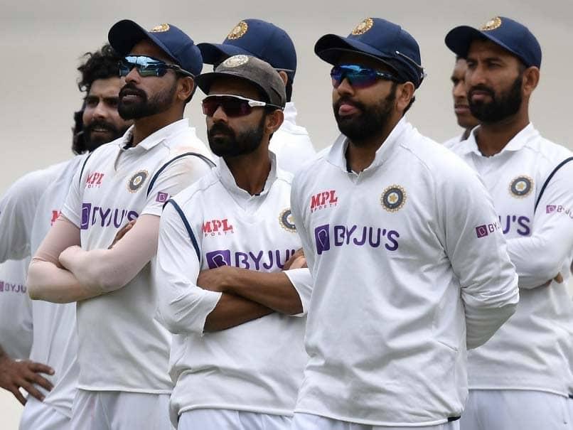 "Australia vs India: Sunil Gavaskar Says ""BCCI Fully Entitled To Protect Its Team"" Amid Concerns Over Brisbane Test"