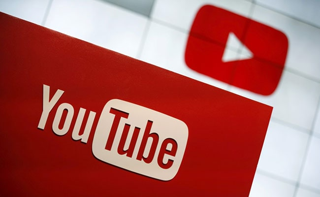 YouTube Extends Trump Suspension Ahead Of Biden's Inauguration