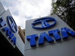 Tata Motors' Jamshedpur Plant To Be Closed For Maintenance For 5 Days