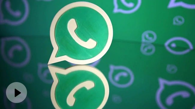 WhatsApp Delays New Privacy Policy, But It's Still Sharing Data With Facebook