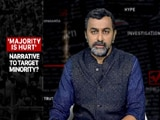 Video : The 'Tandav' Of Intolerance