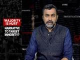 Video: The 'Tandav' Of Intolerance