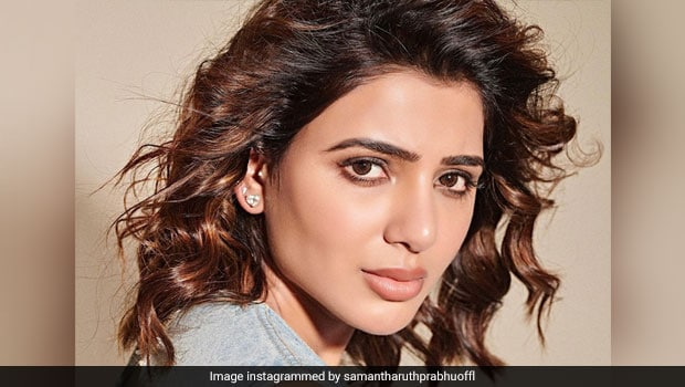 Is Samantha Ruth Prabhu Vegan Or On Plant-Based Diet? What's The Difference?