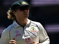 Australia vs India: Injured Will Pucovski Replaced By Marcus Harris For Brisbane Test