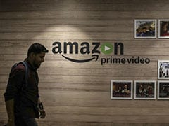 Amazon Launches Bundling Service For Video Streaming Apps In India: Report