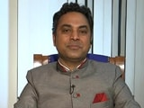 Video : India's Road To Recovery: How Is It A V-Shaped Recovery?