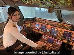 Air India की महिला पायलट रचने जा रहीं इतिहास, दुनिया के सबसे लंबे हवाई मार्ग पर भरेंगी उड़ान