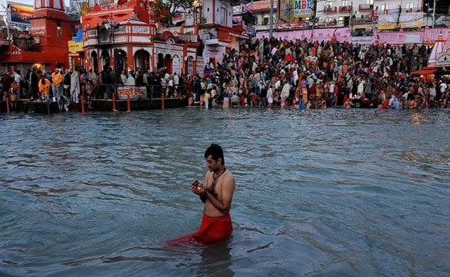 Haridwar Kumbh 2021: हरिद्वार कुंभ जाने की कर रहे हैं तैयारी तो इन बातों का रखें ख्याल