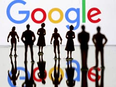 Google Unions Form Global Alliance Representing 20 Million Employees
