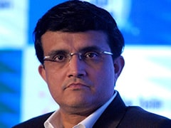 Sourav Ganguly Stable, Doctors Keeping Constant Vigil On His Health