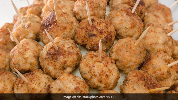 Paneer Lollipop