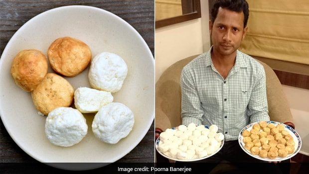 Bandel Cheese: The Artisan Bengali Cheese You Need to Know About (With Bandel Cheese Salad Recipe)