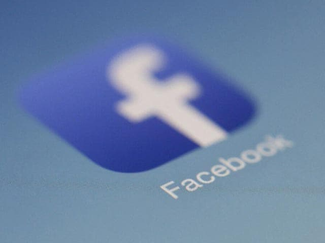 Video : CBI Files Case Against Cambridge Analytica For Facebook Data Theft