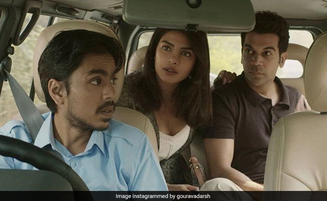 The White Tiger Review: Adarsh Gourav Is Brilliant. Yet, The Roar Of The Film Isn't Uniform