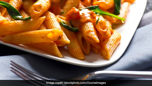 Cooking Tips: How To Make A Yummy Mixed Sauce Pasta At Home