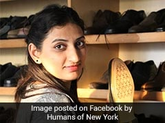 From Small Town In Pakistan To Shoe Empire In New York: How She Found Freedom