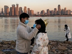 Wuhan Covid Infections 3 Times Higher Than Official Figure: China Study