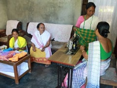 With Corporate Partnerships, USHA Silai School Is Leaving No Stone Unturned To Empower Women