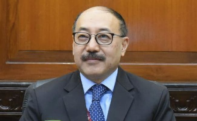 Bangladesh One Of Major Engines Of Growth In Region: Foreign Secretary