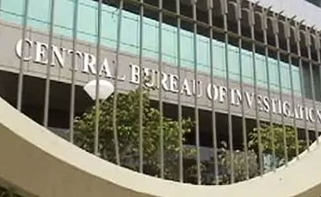 Central Probe Agency Arrests Two Of Its Own Officials In Bribery Case