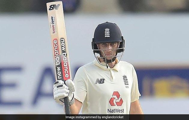 Sl vs Eng 2nd Test: कुछ ऐसे लगातार दूसरा टेस्ट जीतकर इंग्लैंड ने किया श्रीलंका का सूपड़ा  साफ