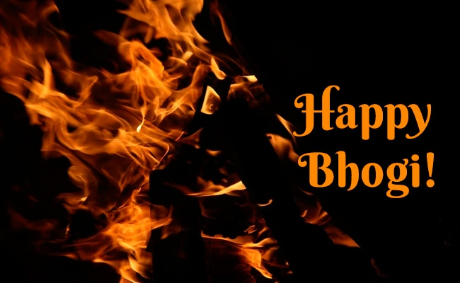 Bhogi Pongal 2021: Happy Bhogi Wishes, Messages For The First Pongal Day