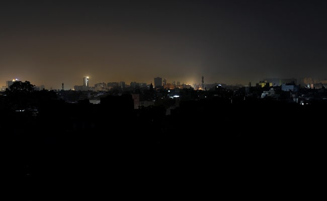 After Massive Blackout, Power Restored In Some Parts In Pakistan