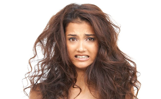 Hair Care Tips: 9 Ways You Can Manage And Prevent Dry And Damaged Hair At Home