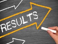 SSC CHSL Tier 1 Result 2019: रिजल्ट हुआ जारी, 44,000 उम्मीदवार हुए पास