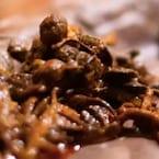 Ker Sangri: This Sweet-N-Sour Rajasthani Sabzi Is All Things Flavourful