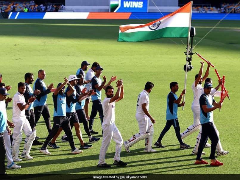 Republic Day 2021: Virat Kohli, Saina Nehwal Lead Wishes