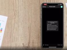 इन सेटिंग्स से टेलीग्राम हो जाएगा पहले से ज्यादा सुरक्षित | Best Telegram Privacy Settings Right Now