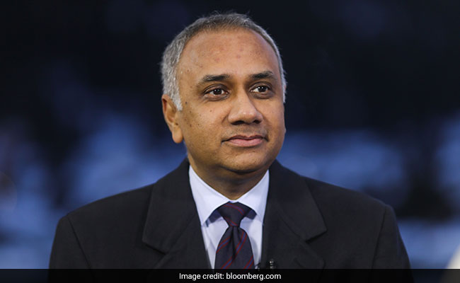 Why Infosys Will Hire More In US Even After Trump Exit