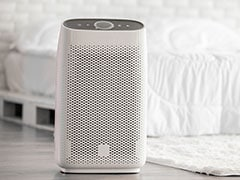 Amazon Republic Day Sale: Pick Air Purifiers At Up To 65% Off