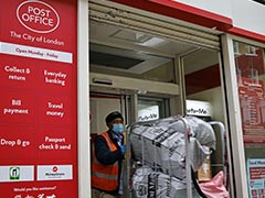 British Indian Postal Worker Wins Harassment Case In UK