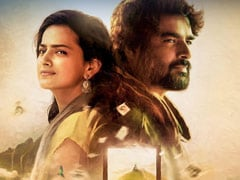 <i>Maara</i> Review: Madhavan's Romantic Drama Meanders In Search Of Depth
