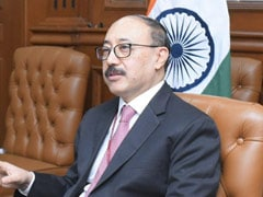 India's Credit Line For Bangladesh Covers Nuclear Projects, Rooppur Nuclear Power Plant: Foreign Secretary