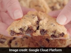 Google AI Makes Two Hybrid Bakery Recipes; Can Machines Cook Better Than Humans?