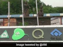 4 Workers Die Due To Gas Leak In Odisha's Rourkela Steel Plant