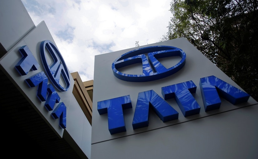 Tata Motors is concerned by semiconductor shortages and Brexit-related supply disruptions