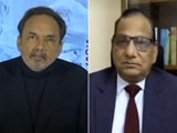 Video : We Are Very Close To A Vaccine For People Of India: VK Paul, Member (Health), NITI Aayog