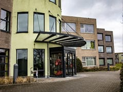 Over 100 Infected With UK Coronavirus Variant At Belgian Retirement Home