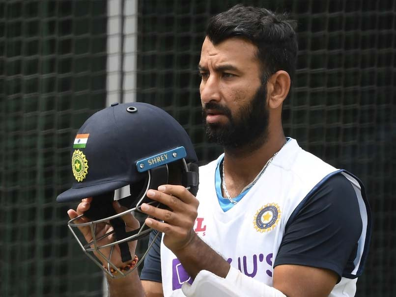 Cheteshwar Pujara Says There Are Times When Balls Faced Matter A Lot More Than Runs Scored