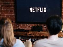 Netflix देखने और Pizza खाने के लिए सैलरी दे रही है ये कंपनी, जानें कैसे