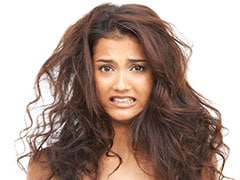 Hair Loss Remedies: Nmami Agarwal Reveals 5 Most Important Nutrients To Promote Healthy Hair And Keep Hair Fall At Bay